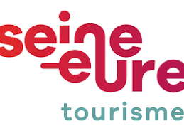 """Résultat de recherche d'images pour """"OT seine eure logo"""""""